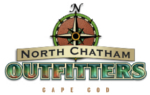 North Chatham Outfitters logo